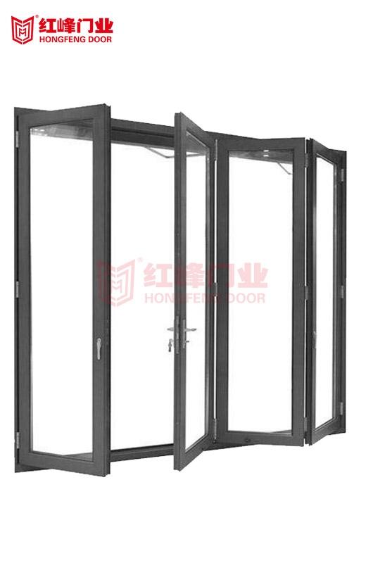 钢质非隔热耐火窗